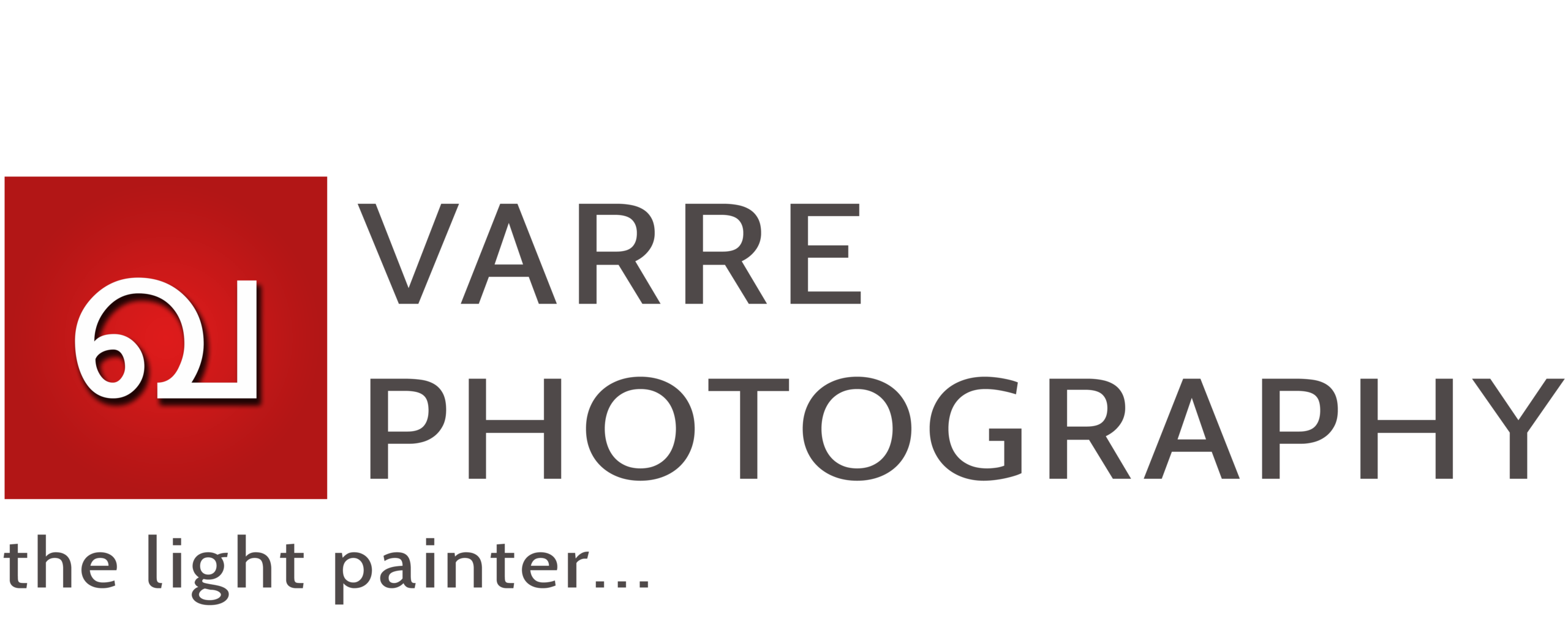 VARRE PHOTOGRAPHY
